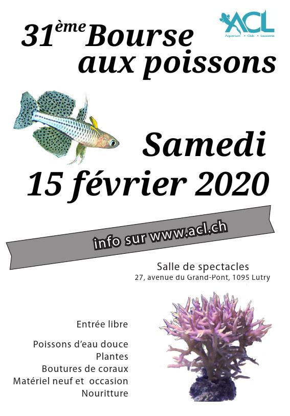 affichette_2020